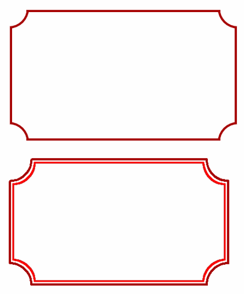 inverted-rounded-corners-5707cc9.png