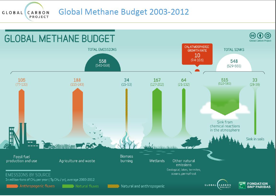 http://img115.xooimage.com/files/2/2/a/global-methane-bu...003-2012-57bc282.png