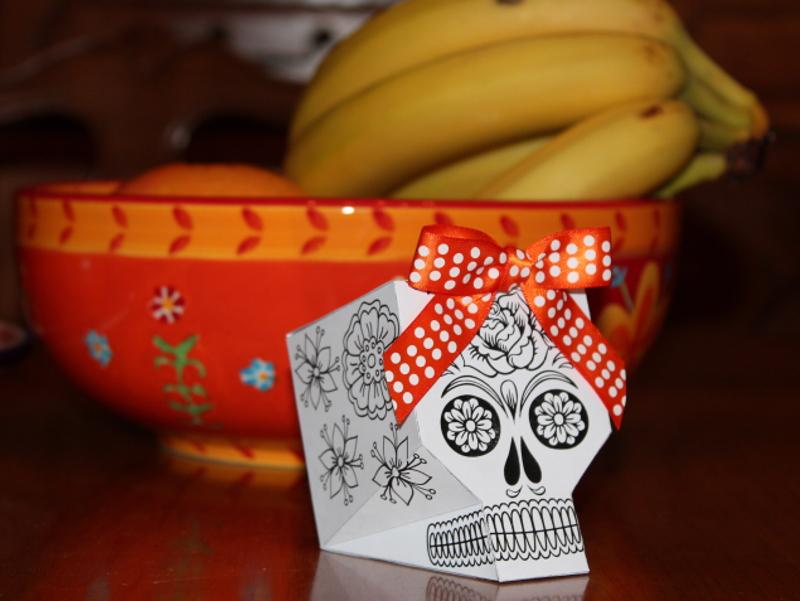 paint-net-skull-56b83ff.jpg