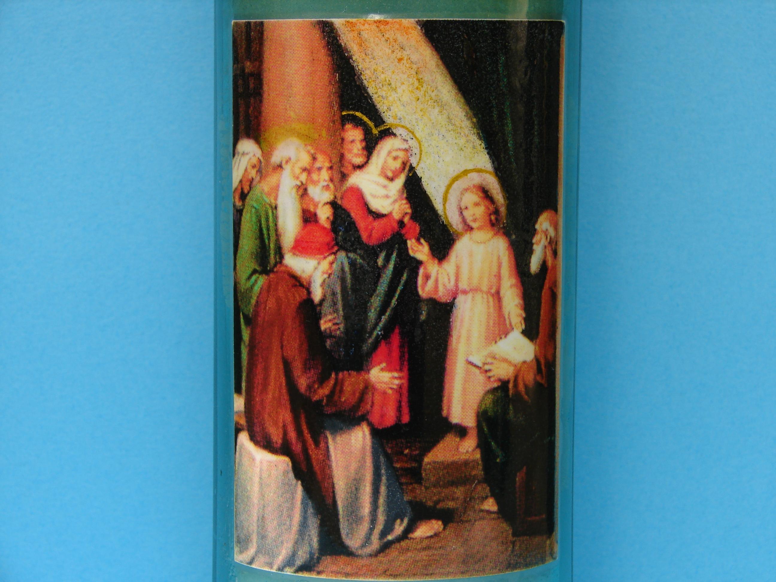 Le Rosaire en Images - Page 4 Cierge-du-recouvr...-d-tail--56926fc