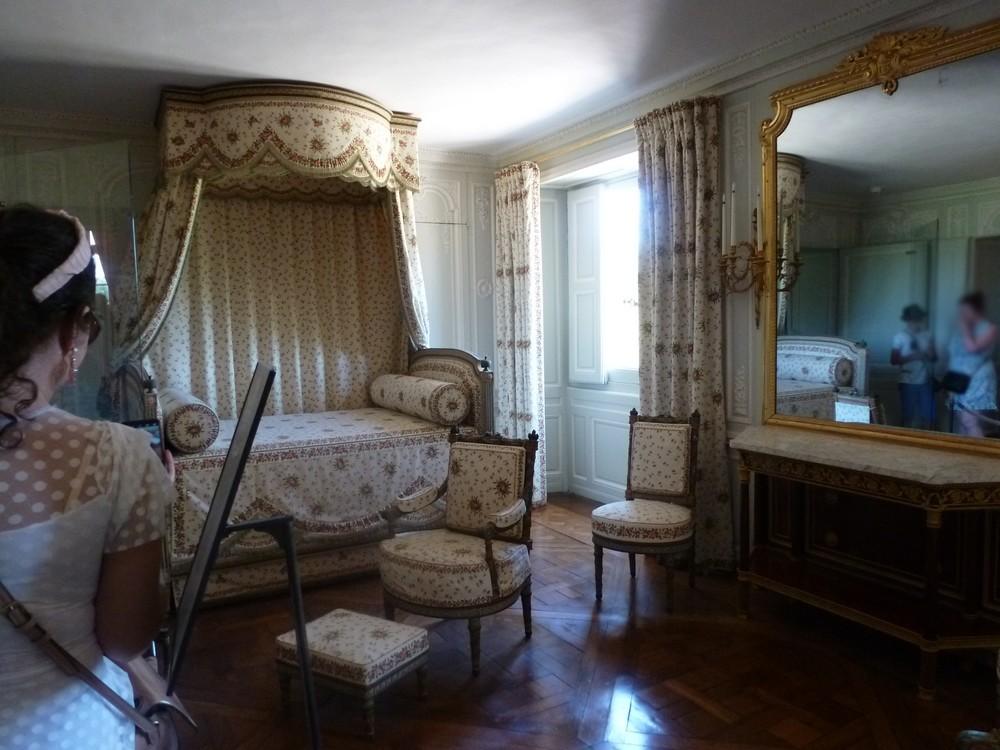 Photos du Petit Trianon P1060288-56c90b6