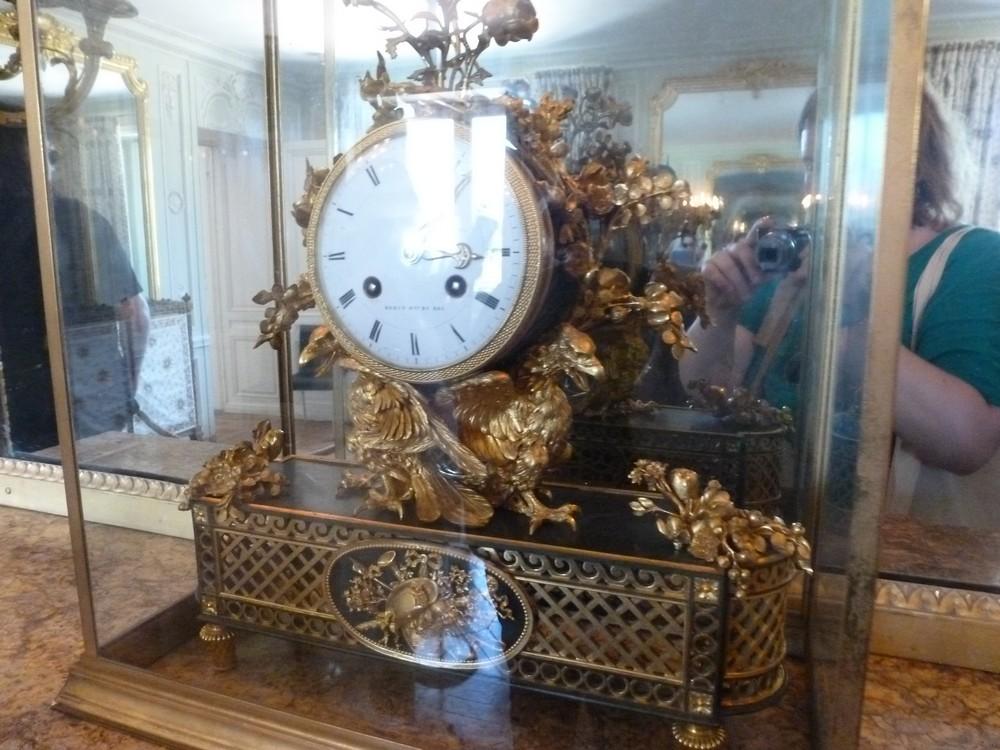 Photos du Petit Trianon P1060287-56c90c6