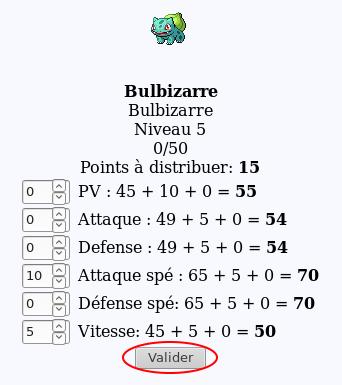 Mécaniques de jeu. Bulbi2-56acb30
