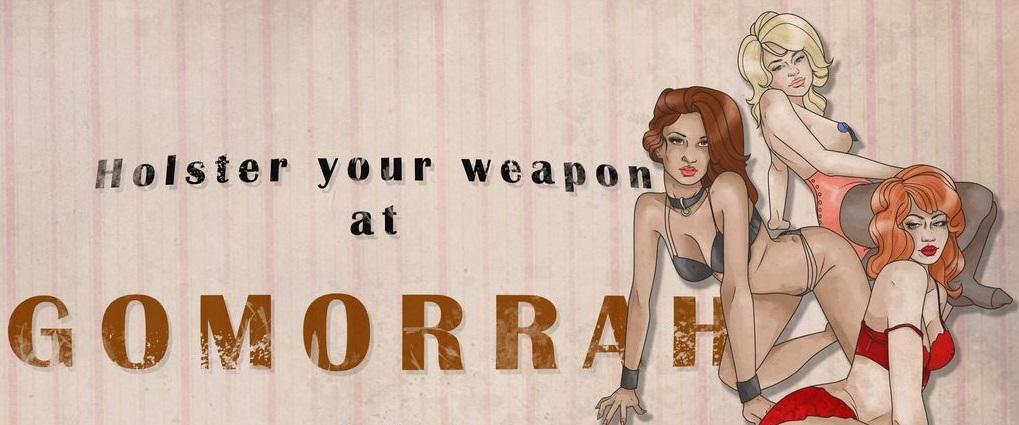 Nouvelle Ouverture du Gomorrah [Libre à tous] Gomorrah__fallout...fullview-56c2d17