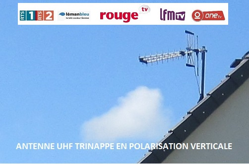 http://img115.xooimage.com/files/7/e/3/antenne-tv-trinap...t-suisse-577ab95.jpg