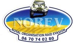 sticker-norev-250x146-57193f9.jpg