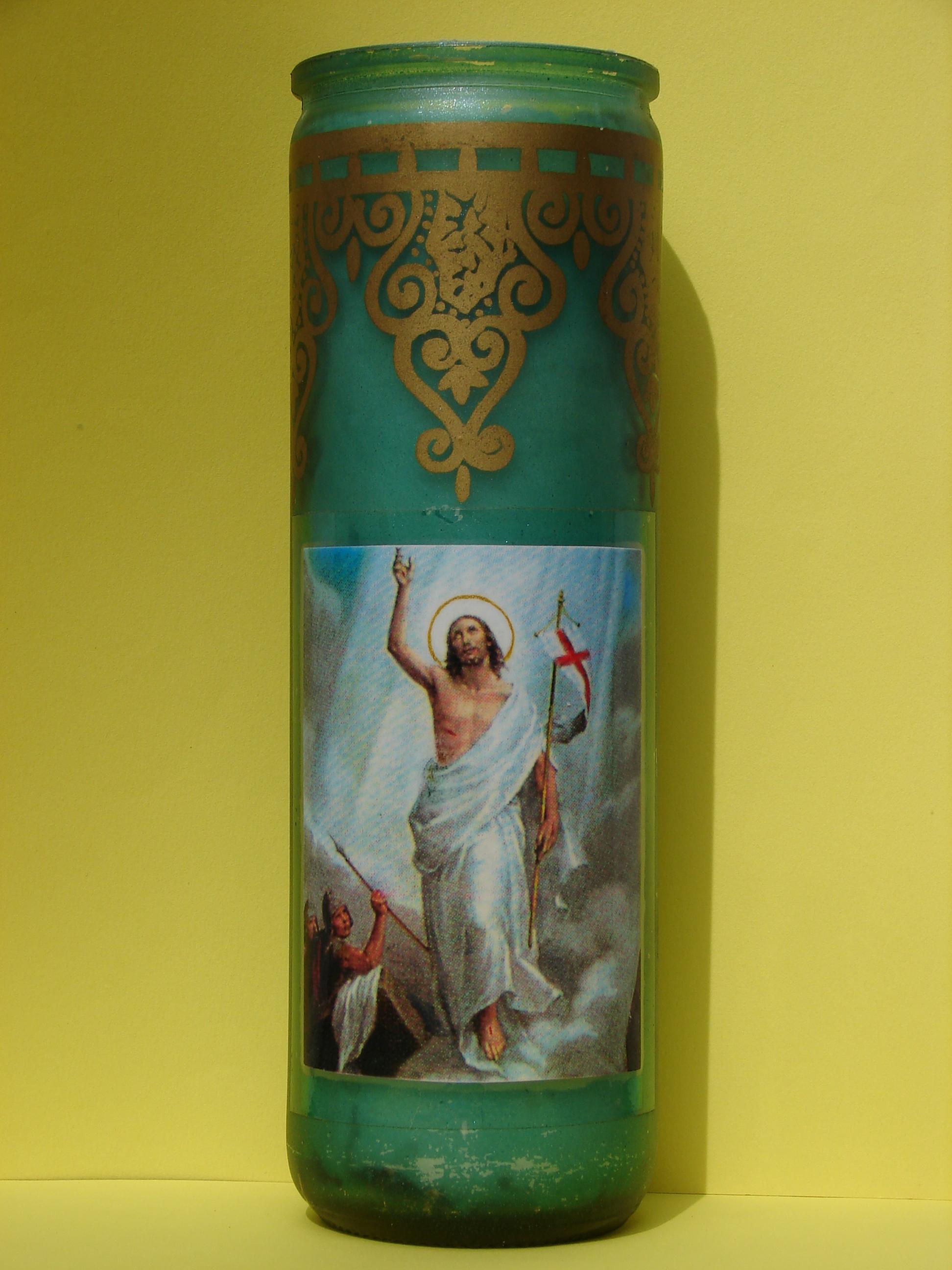 Le Rosaire en Images - Page 4 Cierge-de-la-r-surrection-56e7ccd