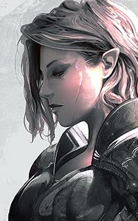 Elina von Andrasil