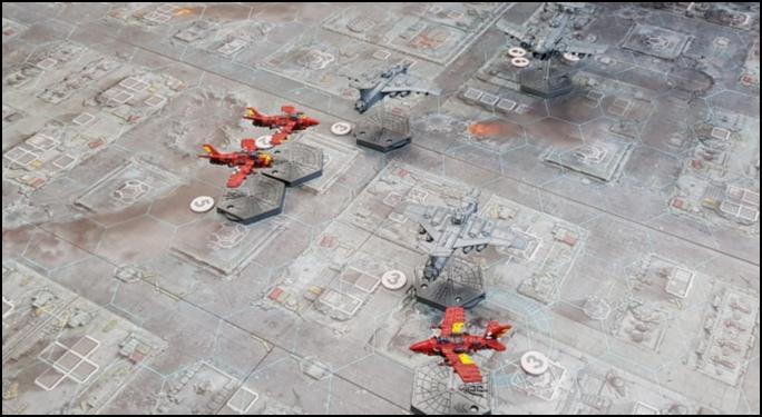Aeronautica Imperialis - News - Page 9 Ai_premier_vol_04-56eee2a