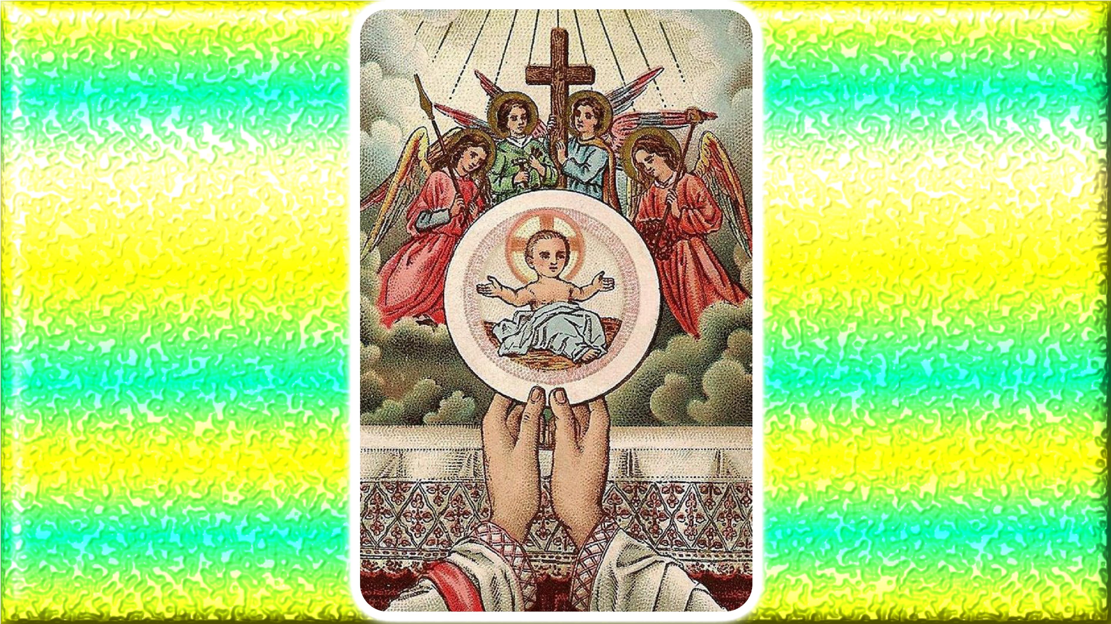 LITANIES du TRÈS SAINT SACREMENT La-sainte-hostie-57781a7