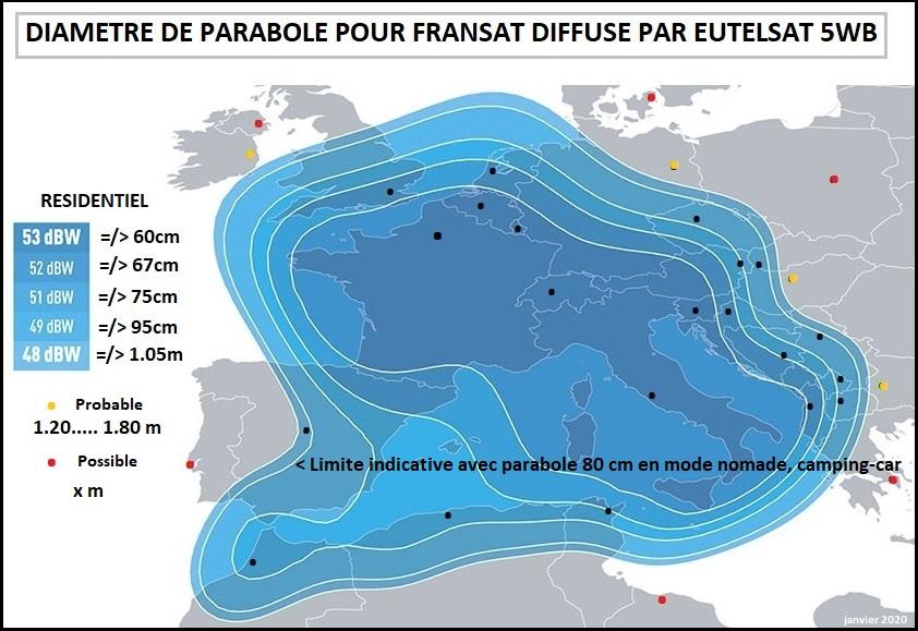 Modification du satellite EUTELSAT 5WA Fransat-camping-c...parabole-5701b40