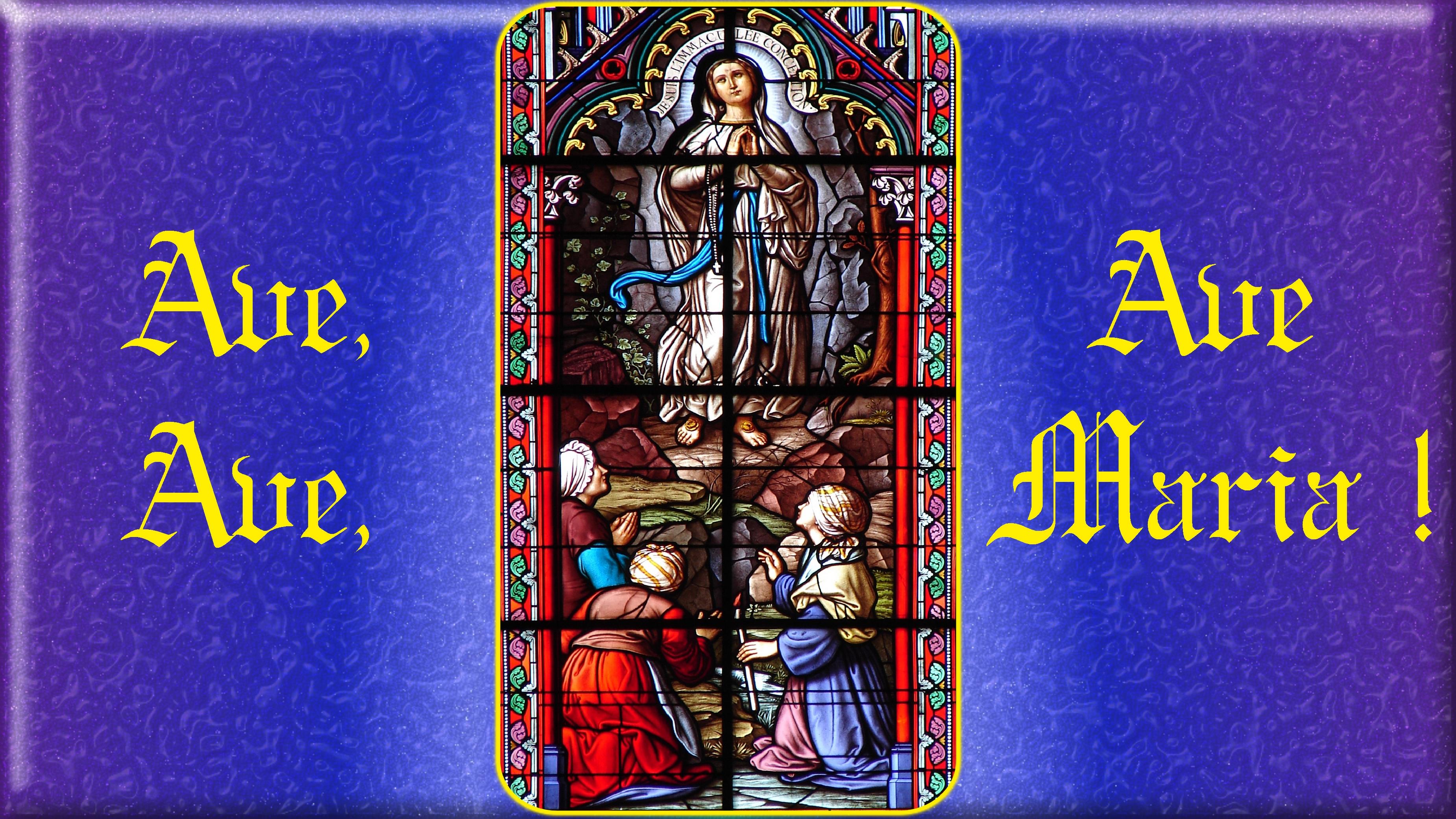 LOURDES HISTORIQUE Lourdes-_-16e-app...ception--5712158