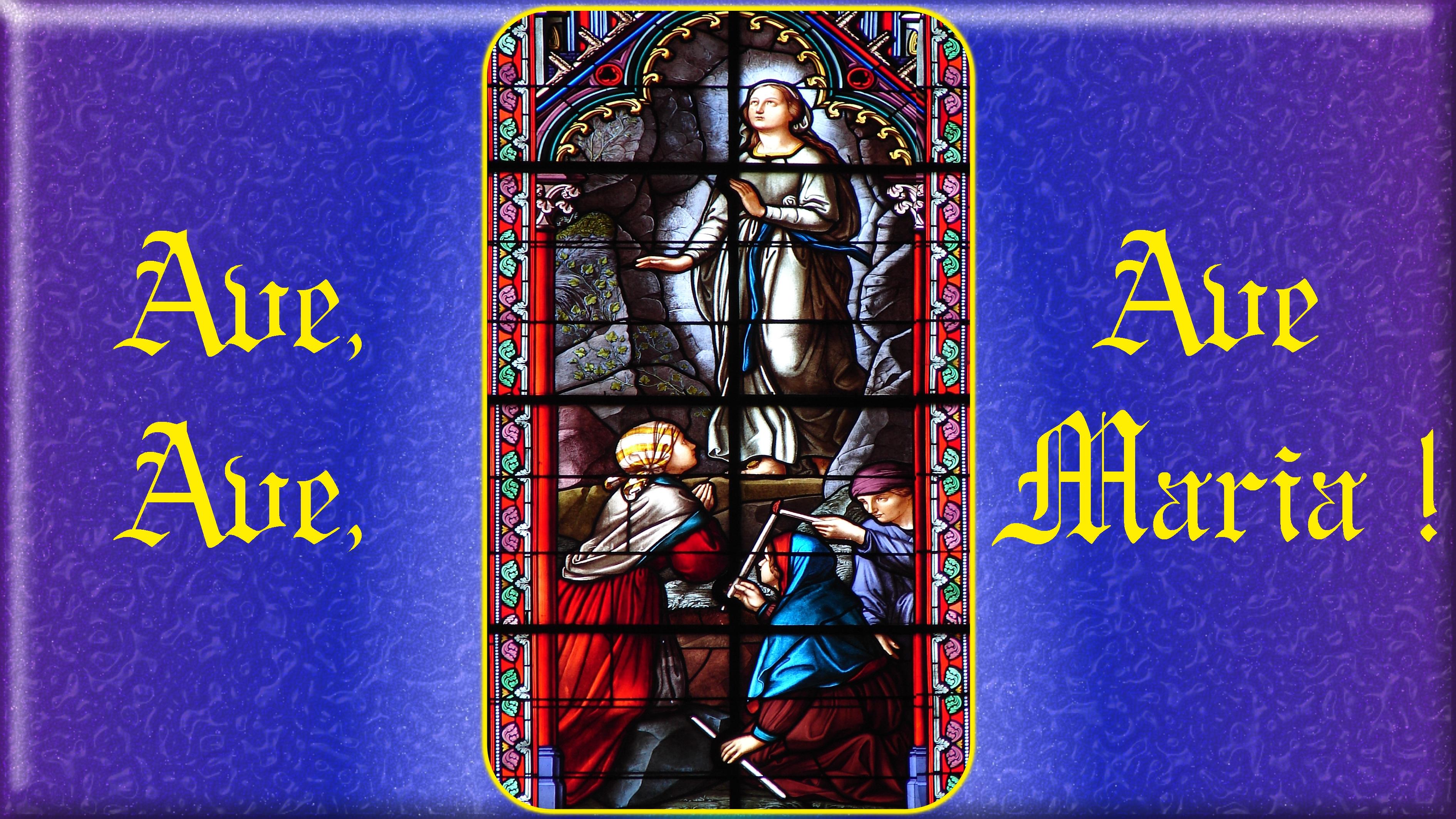 LOURDES HISTORIQUE - Page 2 Lourdes-_-derni-r...parition-57436ef