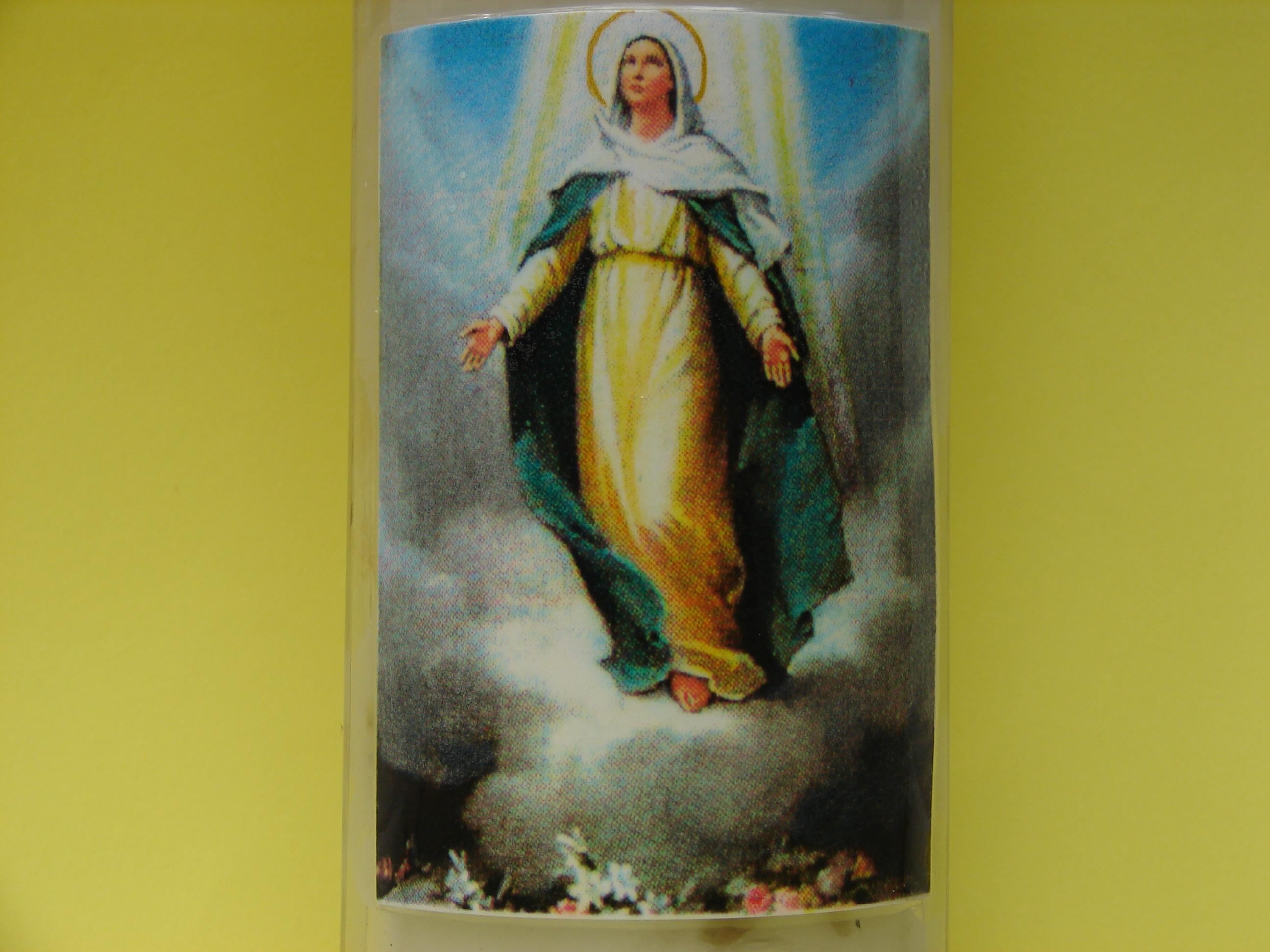 Le Rosaire en Images - Page 5 Cierge-de-l-assom...-d-tail--575f186